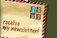 side02_newsletter