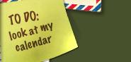 side03_calendar